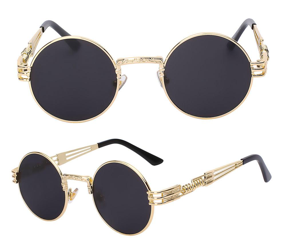 dc01cc3db7 The Bad and Boujee's (17 Colors) - Quavo Sunglasses Migos Glasses ...