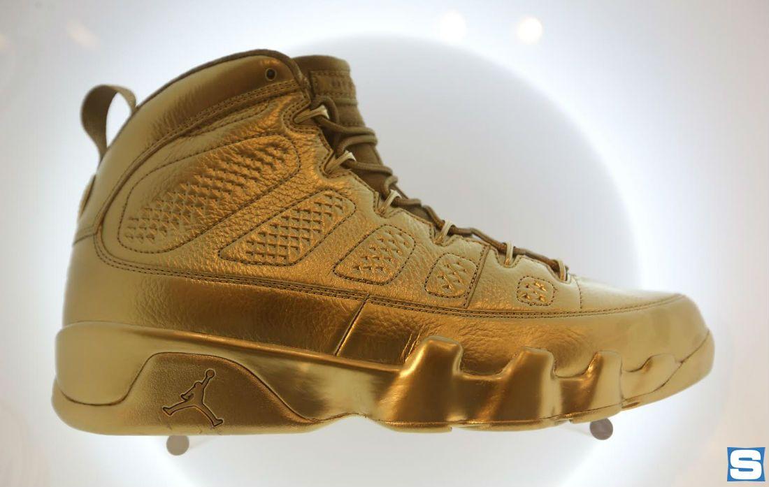 low priced 7a847 49724 Air Jordan 9, Air Jordan Shoes, Drop Crotch Pants, Shoes Photo, All