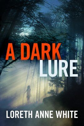 A dark lure loreth anne white ebook download download a dark lure a dark lure loreth anne white ebook download download a dark lure loreth anne white a fandeluxe Gallery