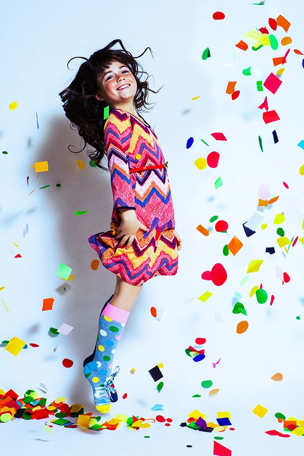 Photographer & Art Director: Vika Pobeda /www.vikapobeda.com Hair Stylist and Makeup Artist: Alisa Irimia Model: Paige Bolde