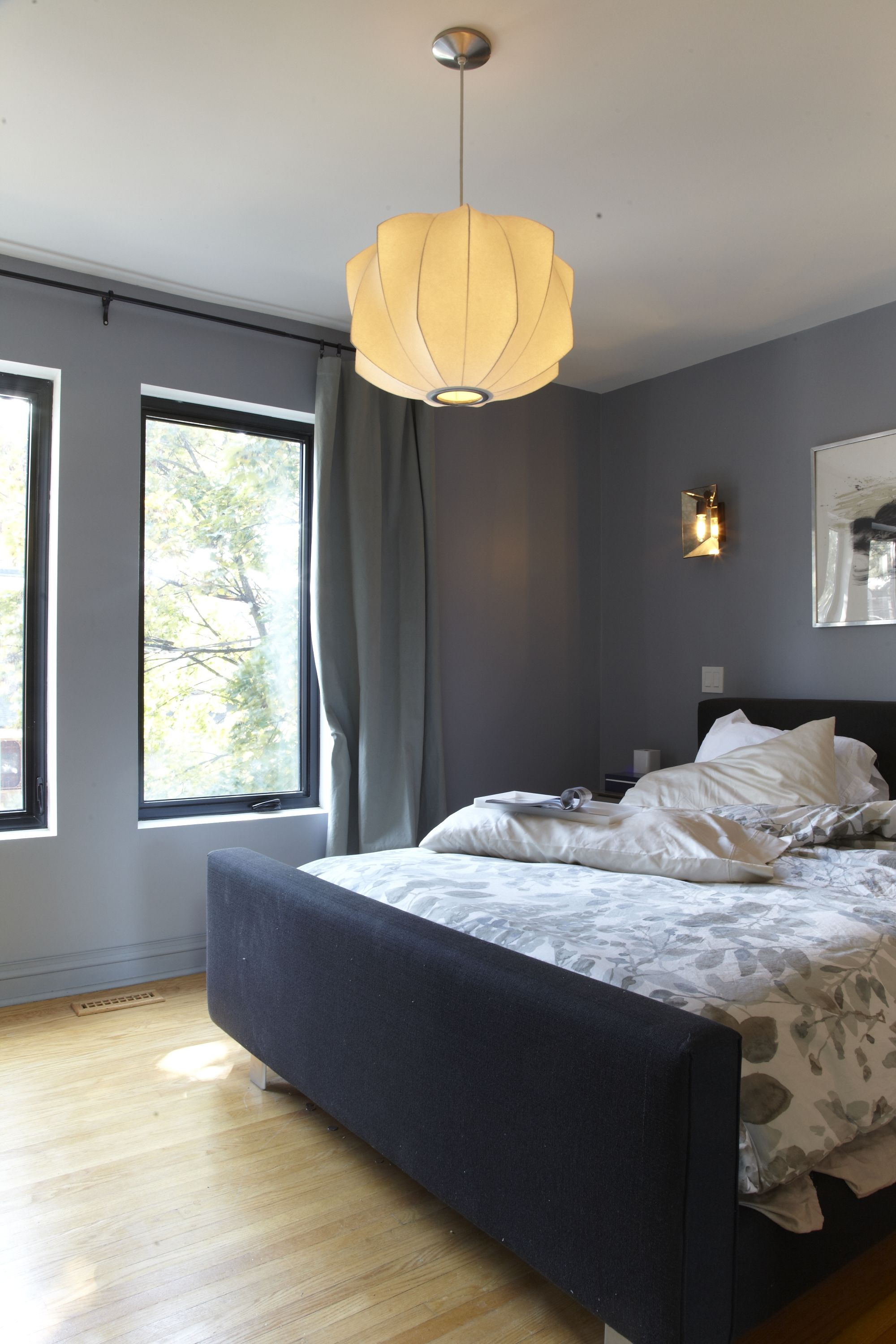 I Just Fall In Love By This Incredible And Inspirational Bedroom Decor  Idea. Hope That You Love This Interior Inspiration!