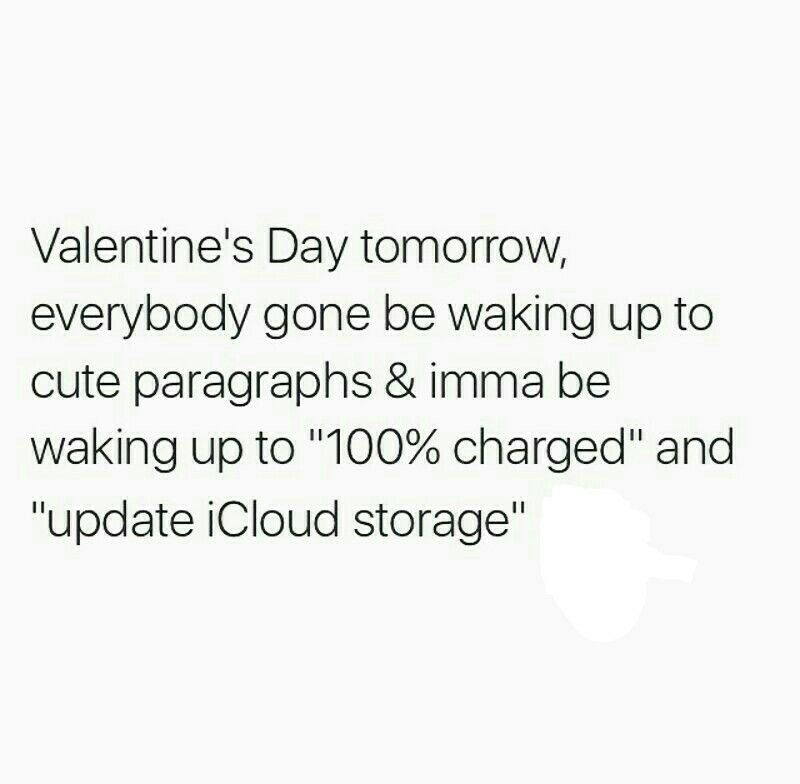 Valentine Day Quote Yvogentleman7 Lol Funny Laughter
