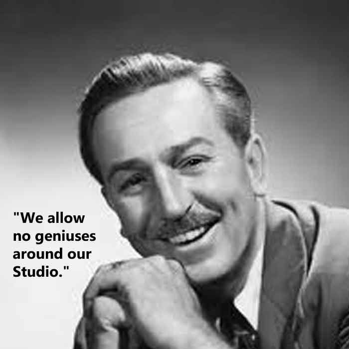 High Quality Walt Disney Quotes Messages, Greetings And Wishes   Messages .
