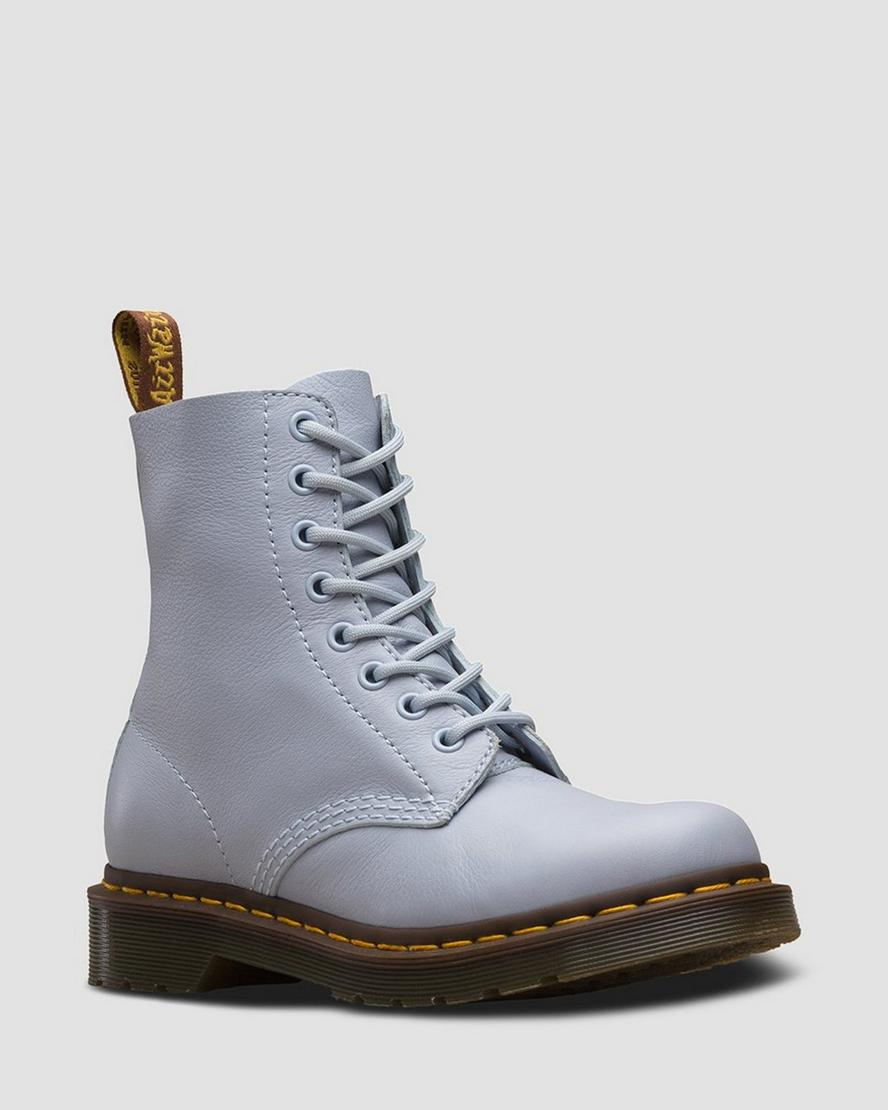 DR MARTENS 1460 Pascal Virginia | shoes in 2019 | Dr martens