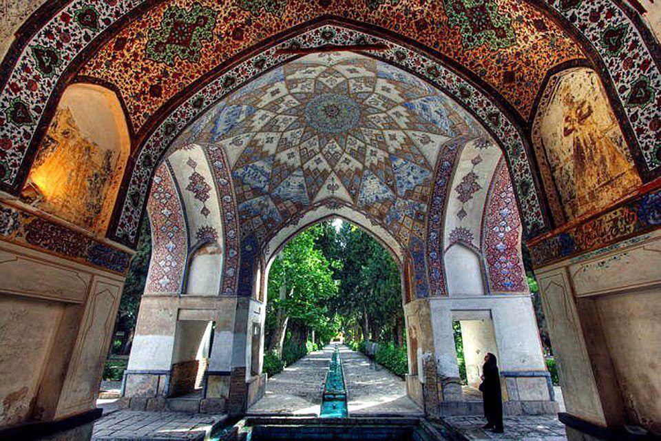 Картинки по запросу fin garden kashan
