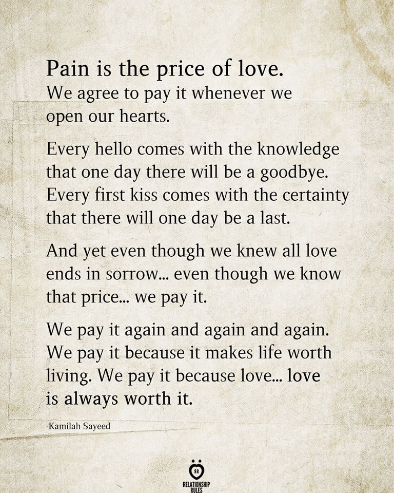 Pin On Life Quotes