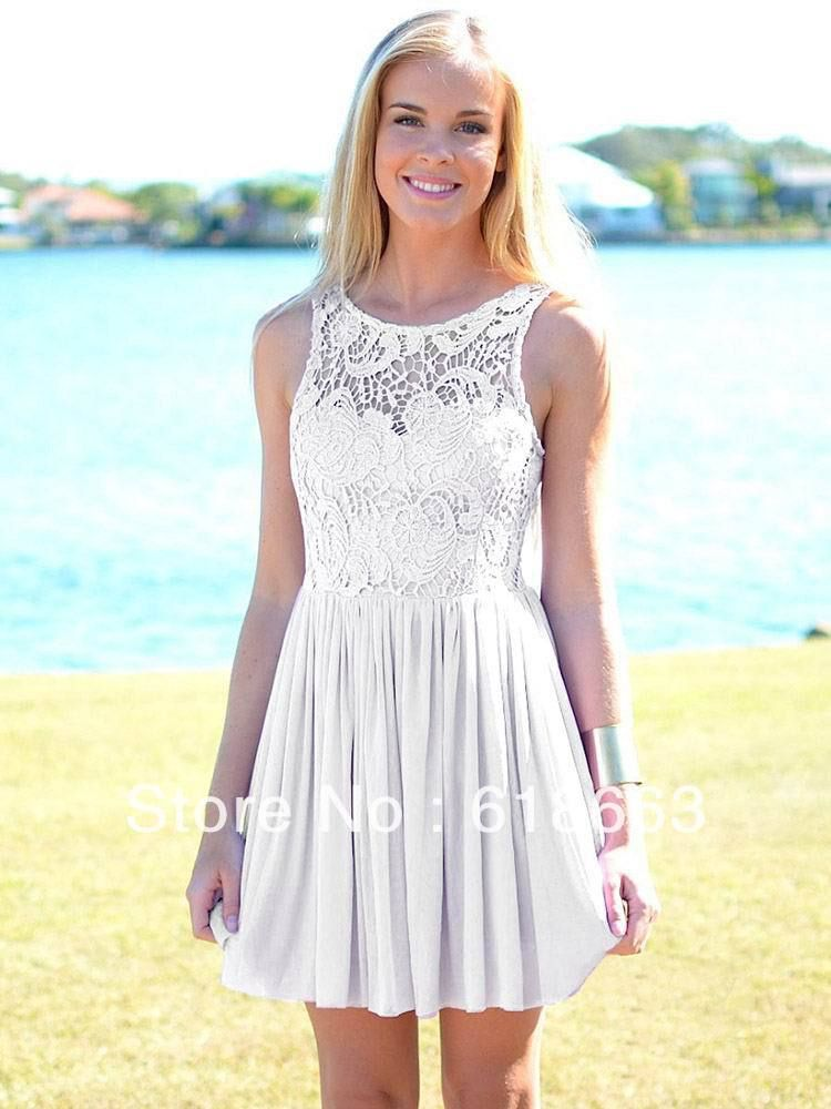 17 Best images about Formal Dresses on Pinterest - Sexy ...