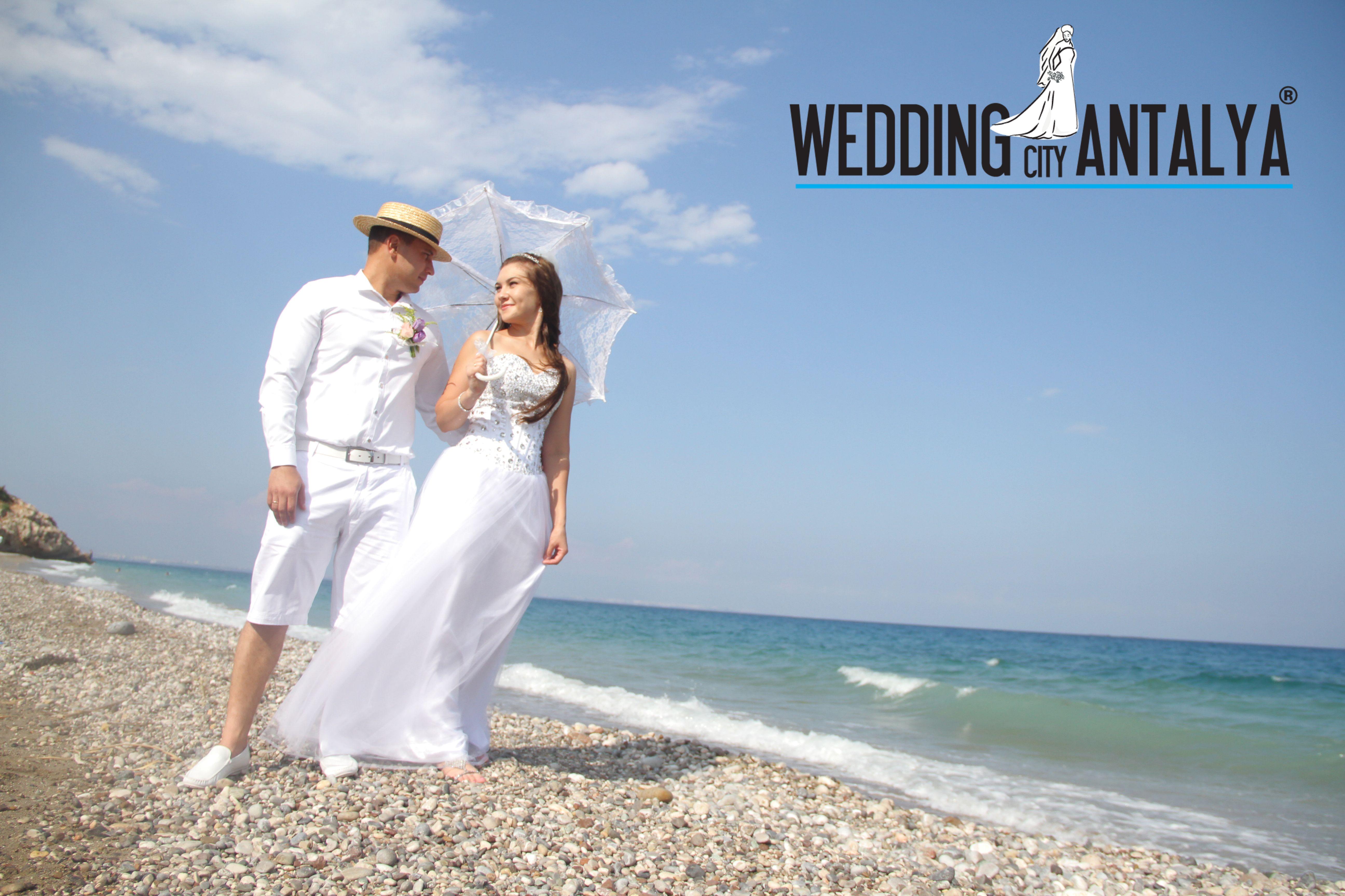 Romantic Wedding In Antalya Best Wedding Destinations Wedding Planner Best Wedding Venues