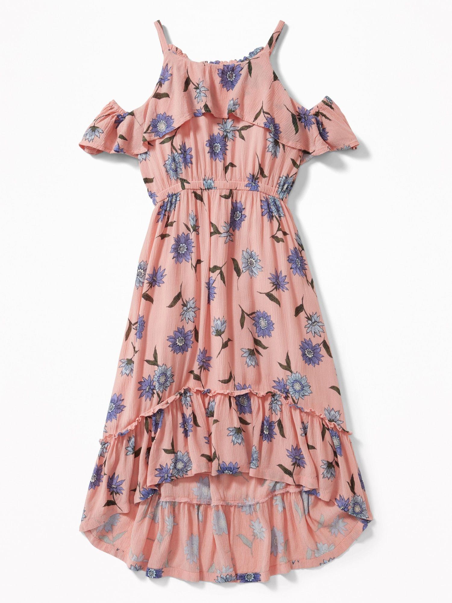 product photo  Dresses, Girls dresses online, Girls dress shop