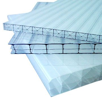 High Performance Lexan Sheet Obtainable Throughout Country Plastic Roofing Polycarbonate Panels Corrugated Plastic Roofing