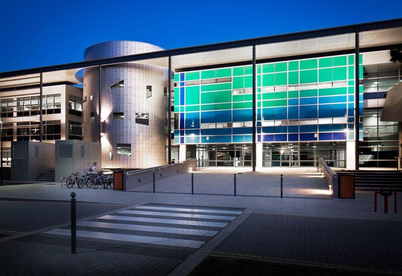 Uwa business school the university of western australia