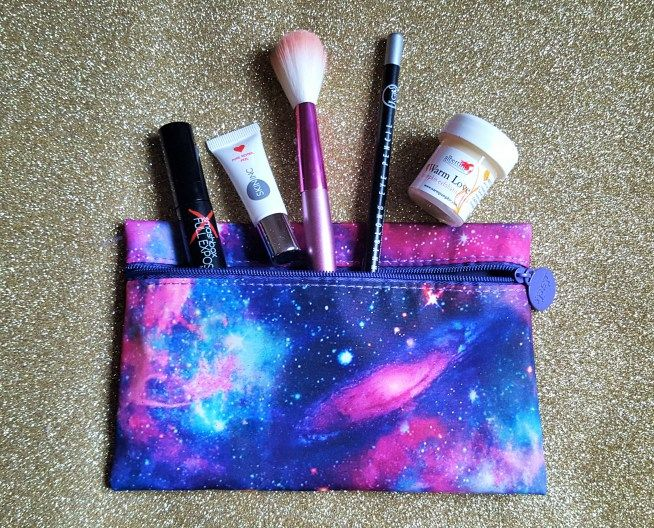 Get Ipsy Use This Link Please Https Www