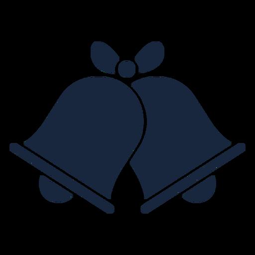 Wedding Bells Blue Icon Ad Paid Sponsored Bells Blue Icon Wedding Bell Logo Icon Background Design