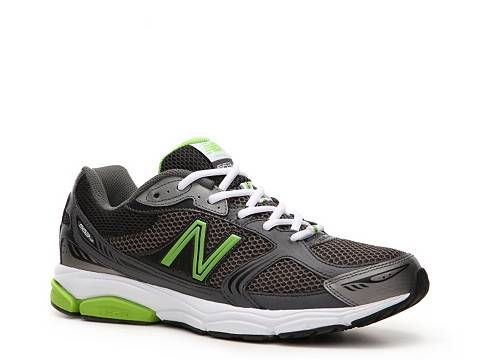 new balance running 563