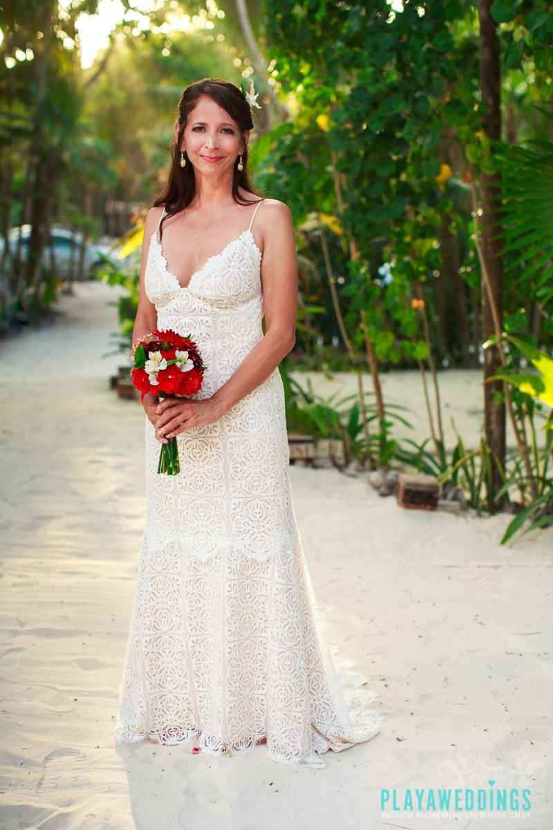 Lace wedding dress inspiration yes i do in destination