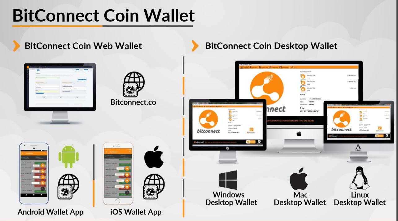 coin tracker mac