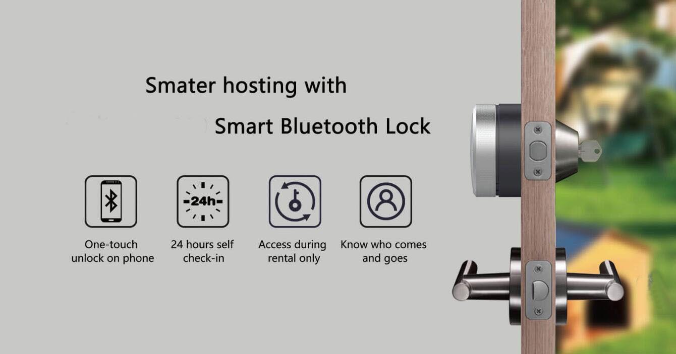 Self Priming Filting Mask Reusable Mask Wholesale Smart Door Locks Door Locks Keyless Locks