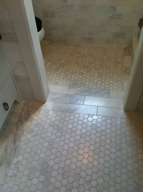 An Unlined Page Glamorous Bathroom Decor Bathrooms Remodel Marble Bathroom