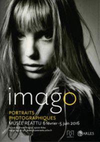 Expo Photo Imago au musée Réattu