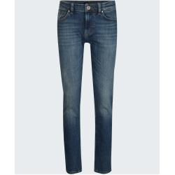 Photo of 5-pocket jeans for men