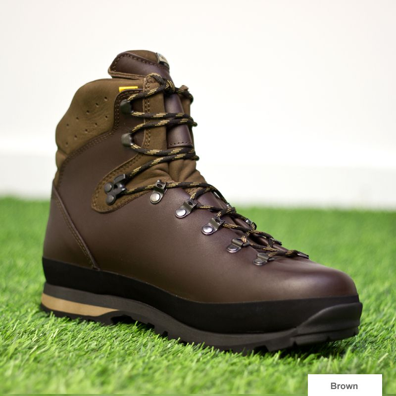 71f25fec32b Altberg Tethera Mens Hiking Boots | Shoes in 2019 | Hiking boots ...