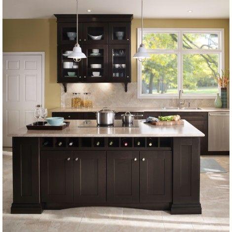 mini suspendu argent bross et blanc lustr id al pour. Black Bedroom Furniture Sets. Home Design Ideas