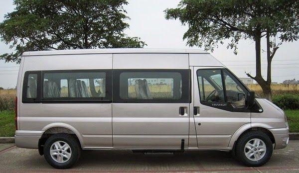 Cho thuê xe 16 chỗ đi Tam Đảo, thuê xe giá rẻ http://thuecamry.blogspot.com/2014/06/cho-thue-xe-16-cho-di-Tam-Dao.html