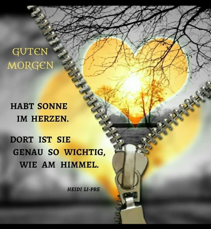 260 Best German Verses Images Verses German Quotes About Me Blog