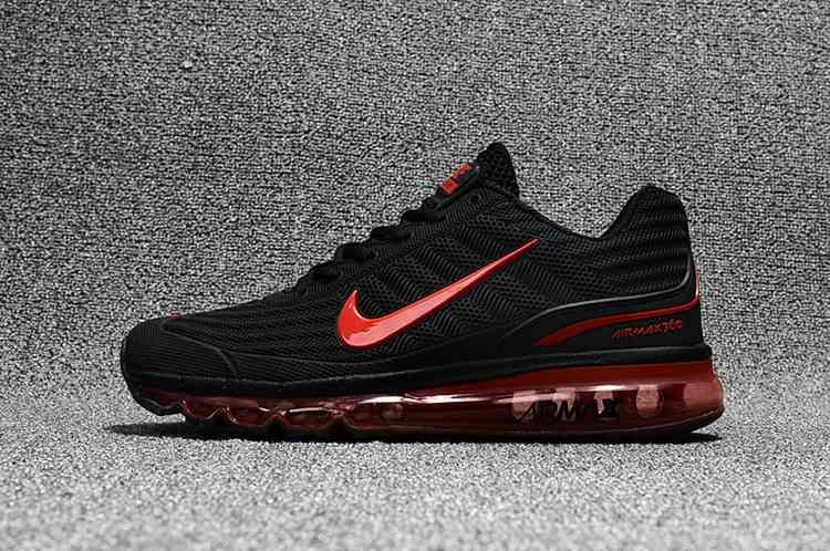 Nike Air Max 120 Men Nike Running 2019 Cheap Shoes Black