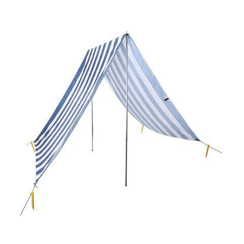 Quick Set Beach Shelter Kmart Patio Umbrella Camping Shop Shelter