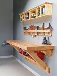 bildergebnis f r werkstatteinrichtung keller holz lagerung tools pinterest holz. Black Bedroom Furniture Sets. Home Design Ideas