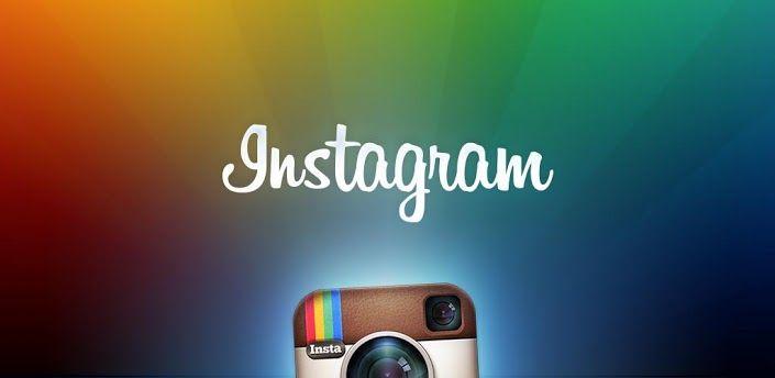 Una bonita manera de compartir tu mundo. ¡Es rápido, gratis y divertido!  Instagram – Una bonita manera de compartir tu mundo. ¡Es rápido, gratis y divertido!  Elige uno de los magníficos filtros para darle nueva vida a tus fotos con el móvil. Transforma los momentos cotidianos en obras de arte que desearás compartir con amigos y familia.