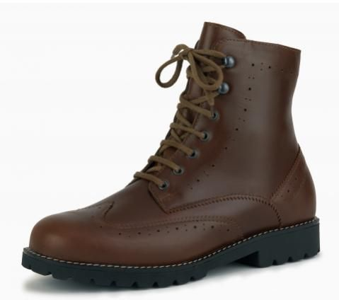 new style d054b 07234 Classic | Kandahar | My Style | Boots, Combat boots, Classic