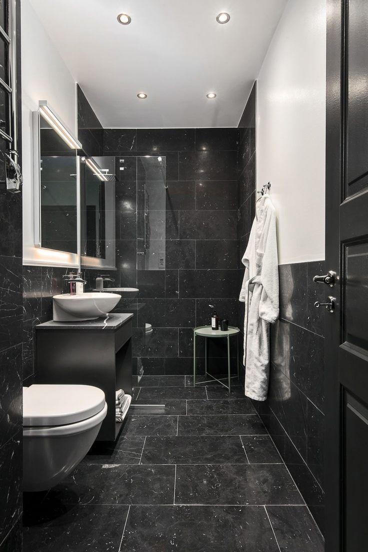 Pin Pa Gestaltung Badezimmer Fliesen Kugler