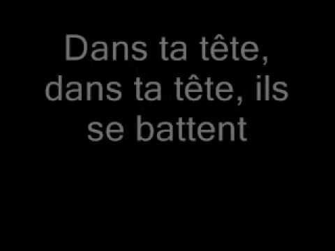 The cranberries - zombie - traduction - YouTube