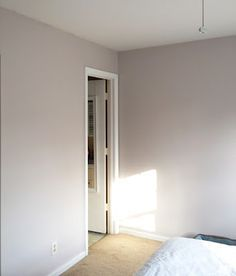 Touch Of Gray Benjamin Moore Google Search