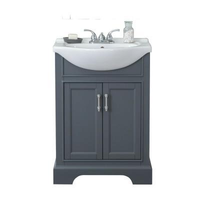 35++ 24 inch bathroom vanity top with sink model