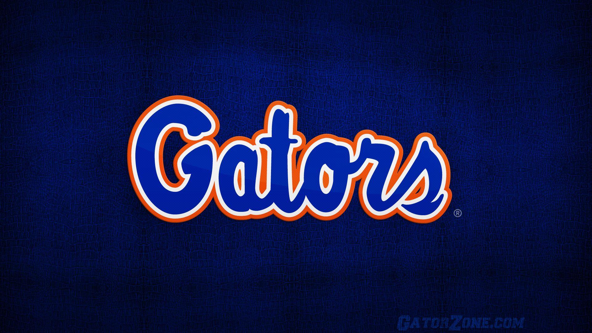 Gator Desktop Wallpaper Florida Gators Wallpaper Florida Gators Football Florida Gators Football Wallpaper