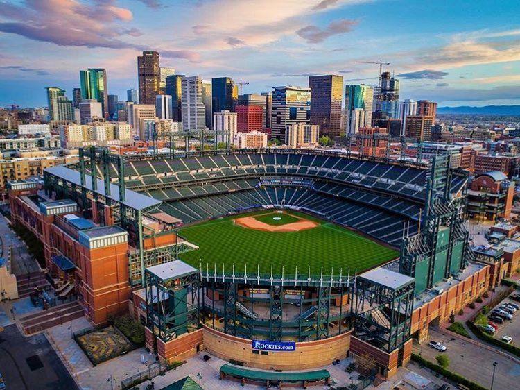 (193) Twitter Denver photos, Denver attractions