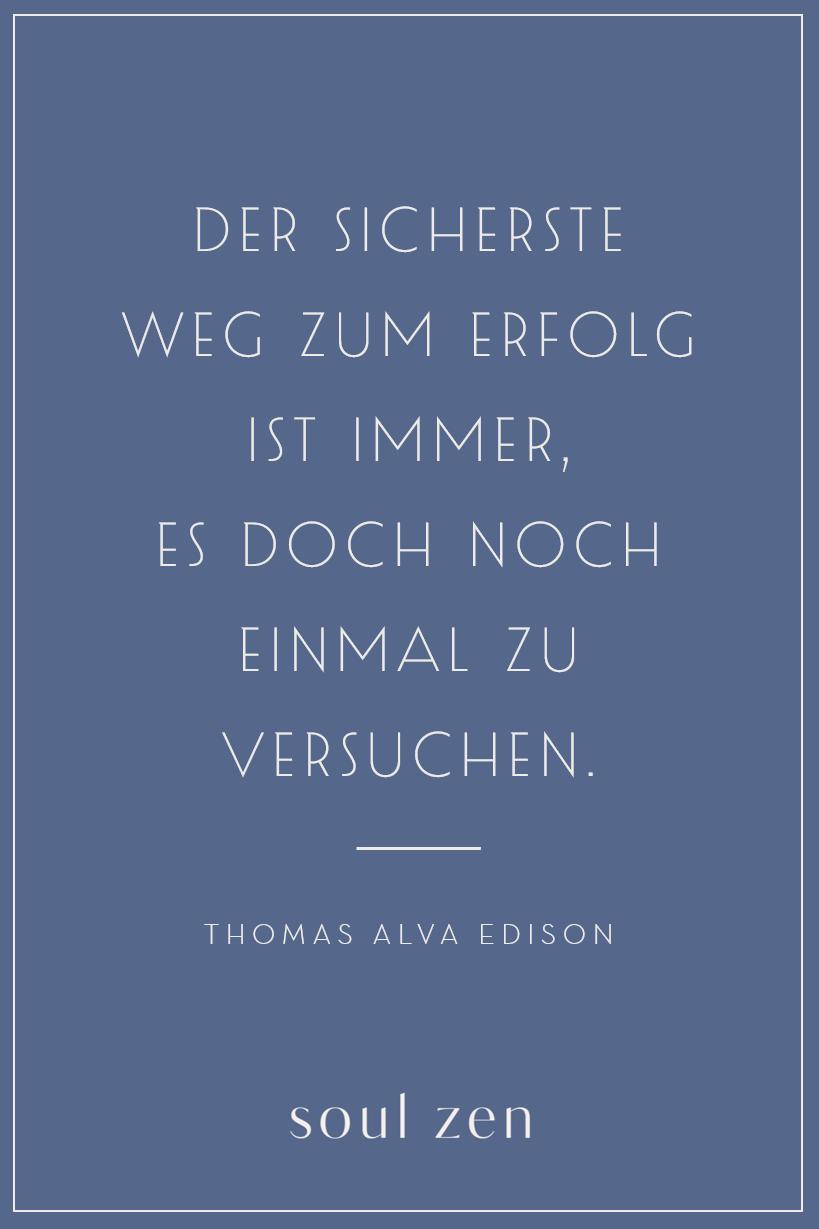 Deine Marke Für Moderne Spiritualität Zen Zitate Thomas