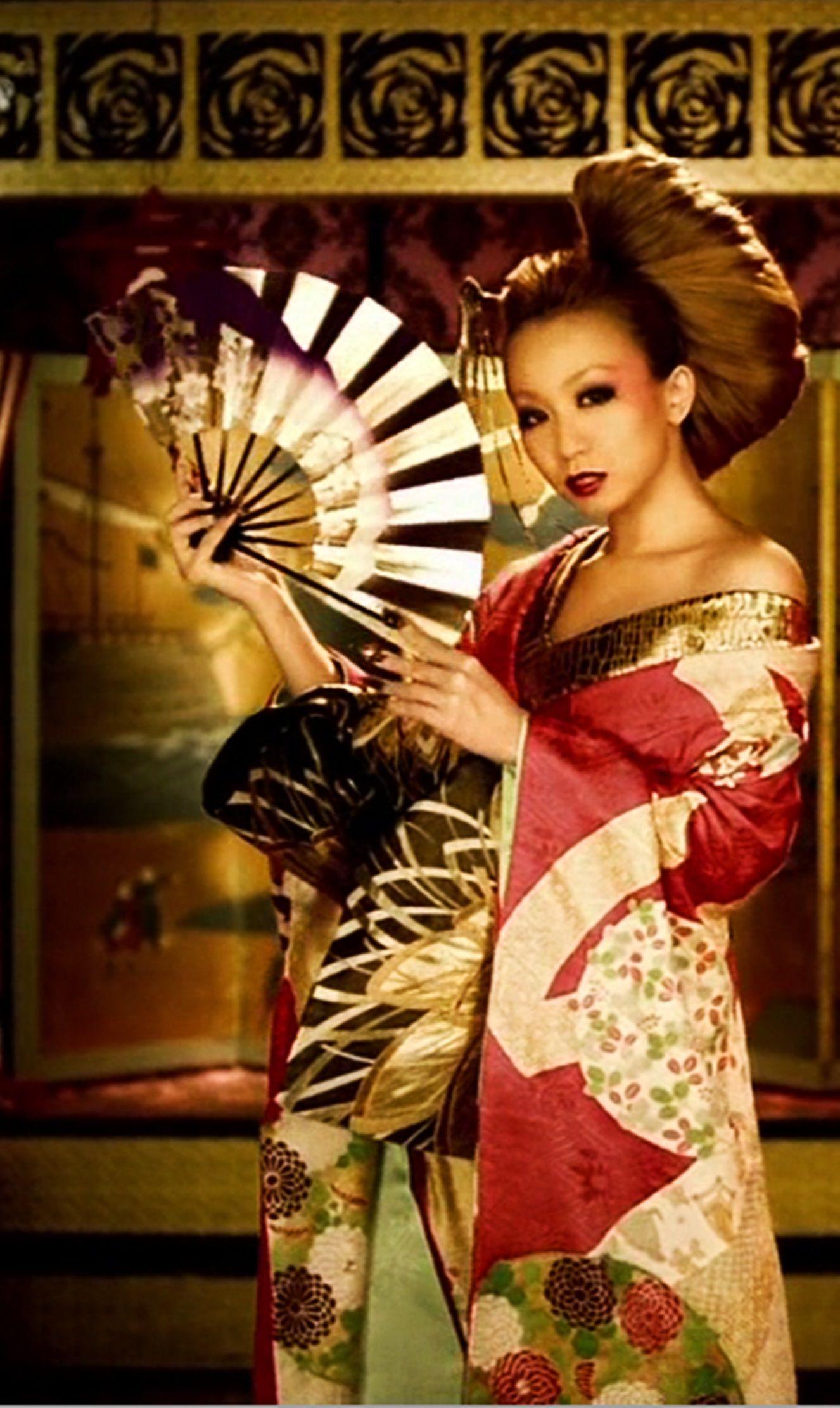 32 Best Favorite Japanese Music Pics Images Music Pics Korean