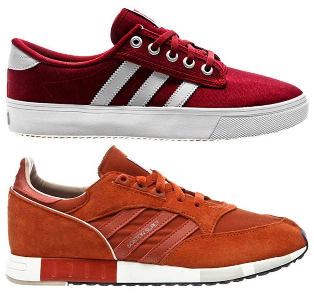 2570b2d0db97  adidas  boston  adidassuperstar fox red   red fox   dust S81433  sneakers