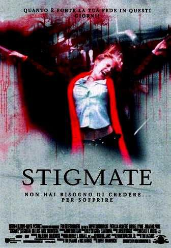 Stigmate 1999 Cb01eu Ex Cineblog01 Film Gratis In Streaming E