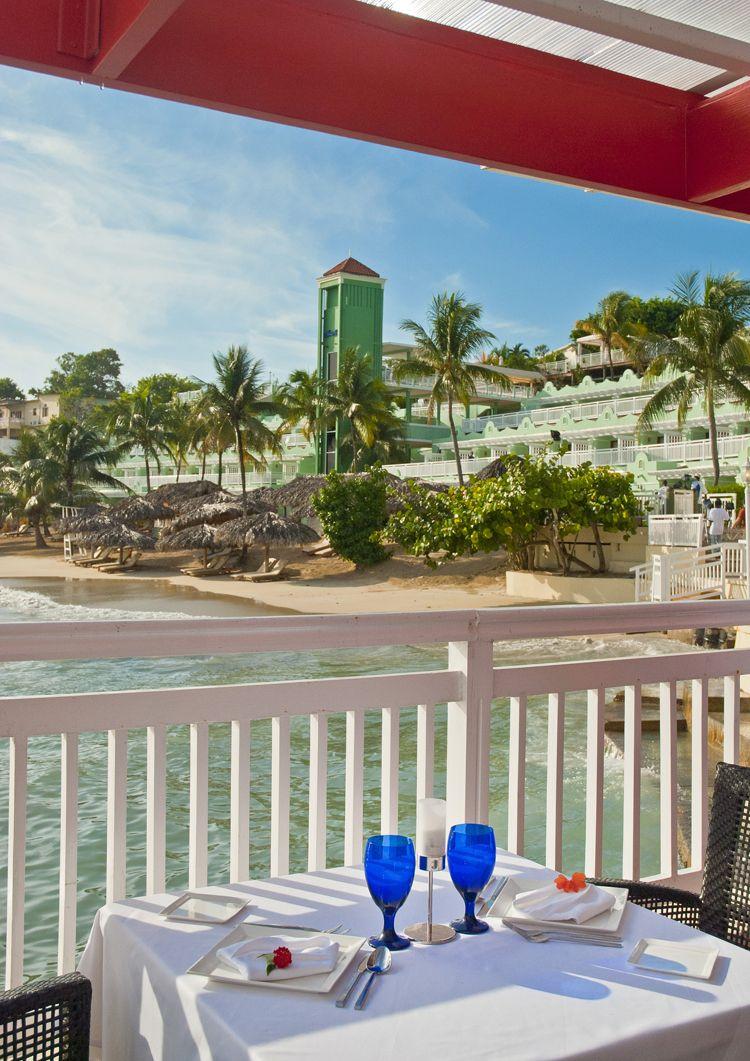 Beaches Boscobel Jamaica Www Allabouttravel Org