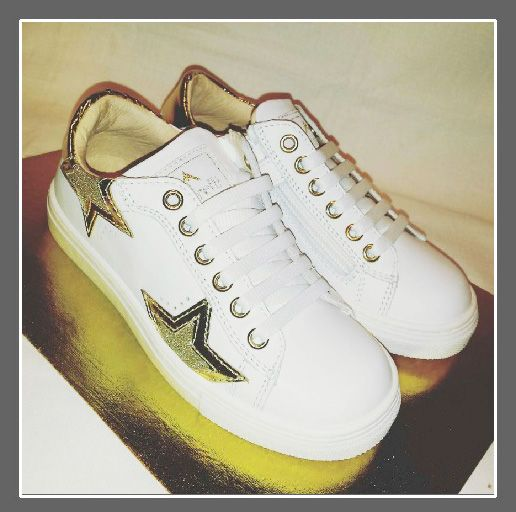 #andreamorelli#spring2017#schoenenortwin#
