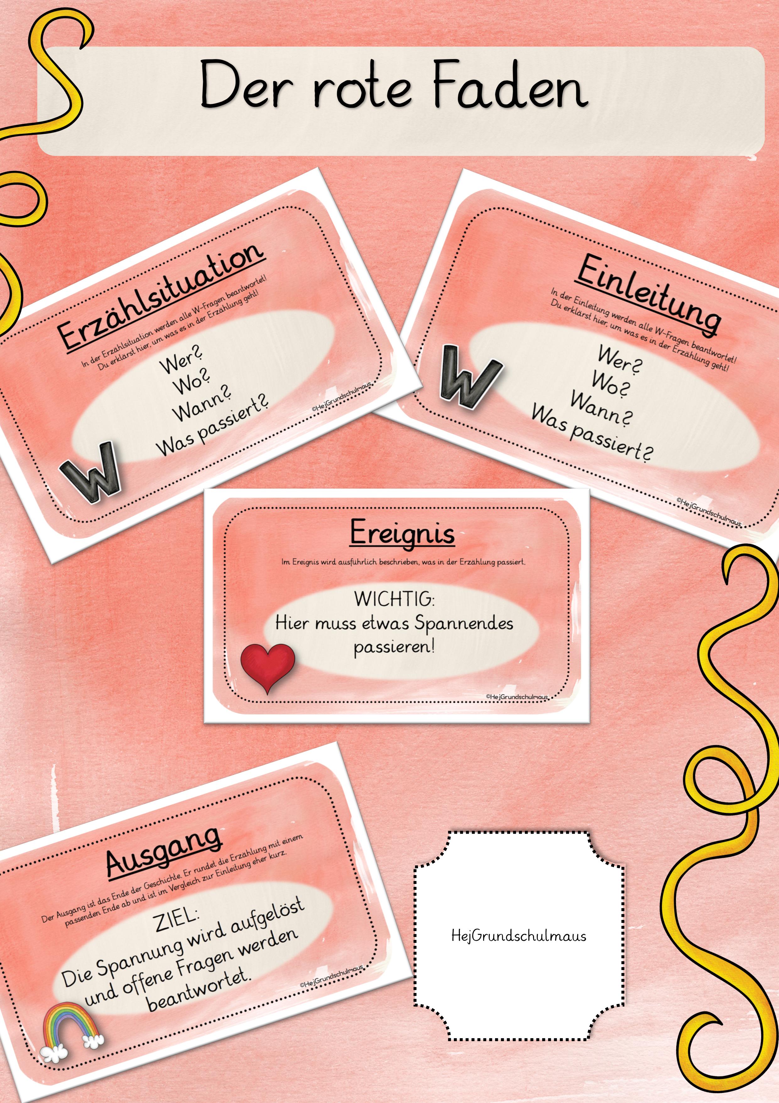 Faden English