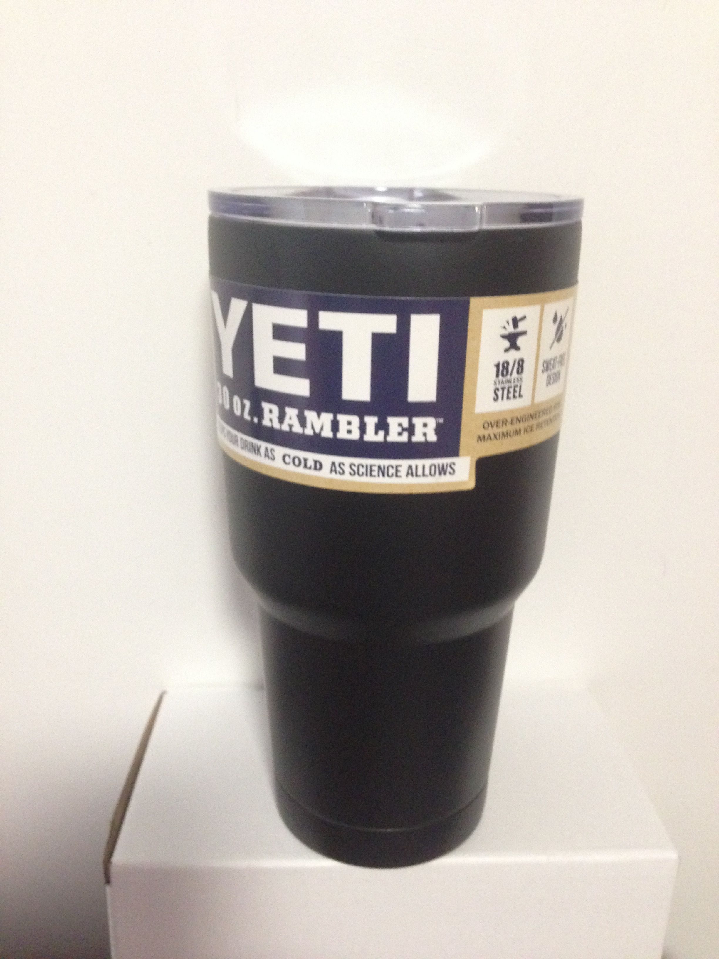 49++ Yeti coffee mug with handle near me trends