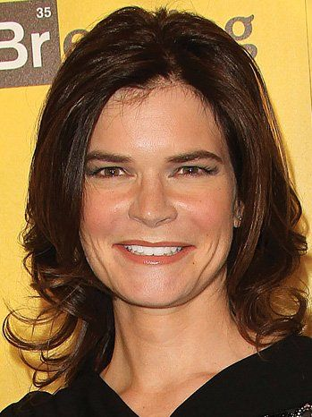 'Breaking Bad's' Betsy Brandt Joins Showtime's 'Masters of Sex' (Exclusive)