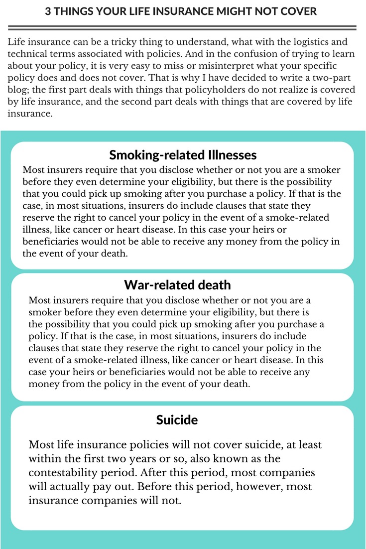 Pin By Robert Taurosa On Health Insurance With Images Health
