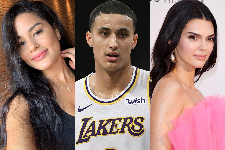 NBA-dating matchmaking tjenester Cleveland Ohio